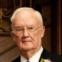 George Bradley Hargett