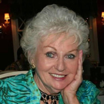 Mrs. Carol A. Thebarge