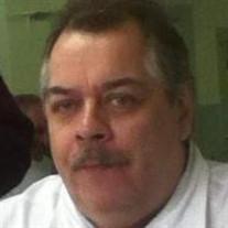 Mr. Louis A. Gratacos Jr.