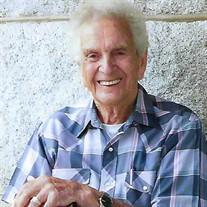 Wesley Allan Saari