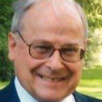 Gabriel B. DiCerbo