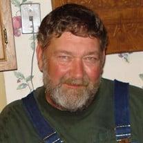 "James Noble ""Jay"" Crawford"