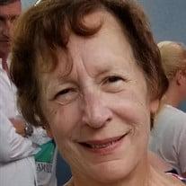 Nancy Duecaster Kerns