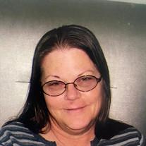 Sharon R. Kimberly