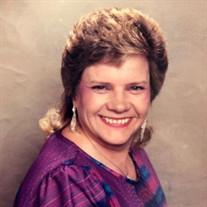 Mrs. Joan Carol Owen