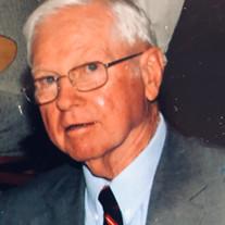 Roy Wayne Gregory