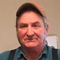 Jerry Kile