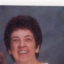 Carole Balcerzak