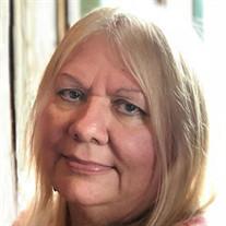 Carol Sue Friend