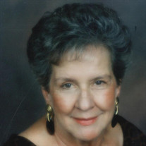 Rosemarie Maito