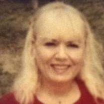 Diane Ellen Grandstaff
