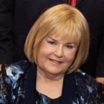Carolyn Sue Wiggins