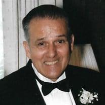 Andrew V. Kovacs Jr.