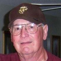 Douglas Wayne Allen Sr.
