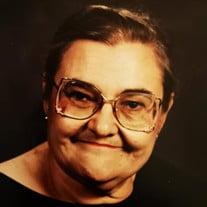 Sandra Remley Niemeyer