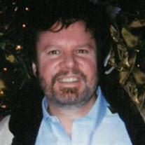 Mark Paul Dubroc