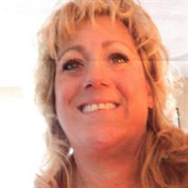 Robin Ann Kelly