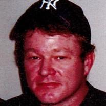 Joseph V. Stemen Sr.
