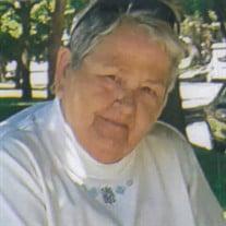 Kay Martensen