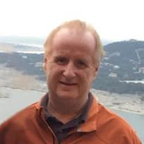 Dr. Donald P. Heilala