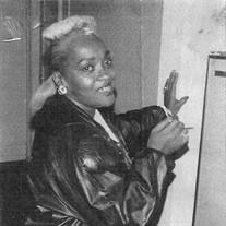 Mary A. Wallace