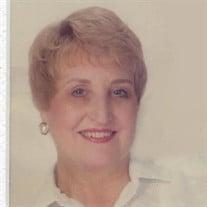 ELIZABETH C. SOLTESZ