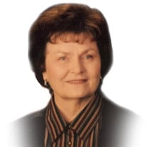 Carol Ione Hopkins Petersen