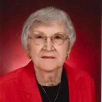 Helen A. Geis