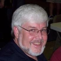 Richard Douglas Smith