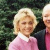 Dorothy A. (Selbey) Gilbert