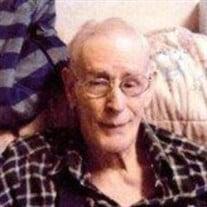 Garield R. Hohman