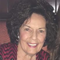 Lorraine L. Quintier