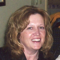 Lynn Michelle Boylan