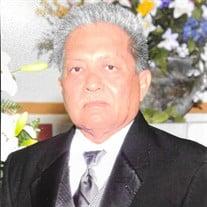 Jose Estrada Ledesma