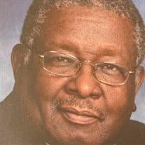 John R. Bennett Sr.