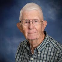 Mr. James Stuart Lyle Sr.
