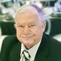 Giuseppe LoVasco