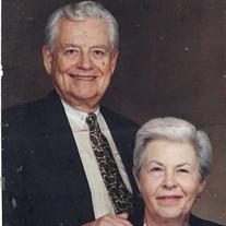 Dr. George W. Roark