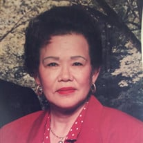 Linda Curtis