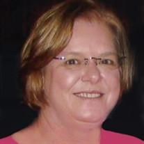 Debra J. Shewmaker
