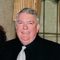 Ronald Litle Vick