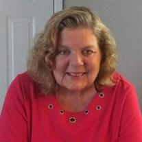 Susan Lynn Prioletti Kannan