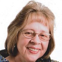 Ruth Ann Kremer