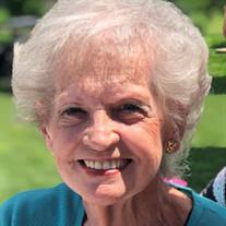 Diana J. Krystoforski
