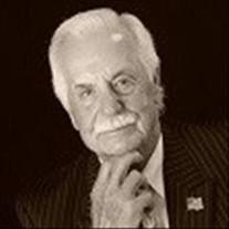 H. Dennis Hopkins