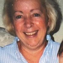 Sheila Ann Tuller