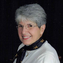Ann Strozzo