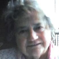 Jeanette M Grasshoff