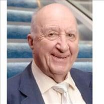 Stuart A. Rosenkrantz