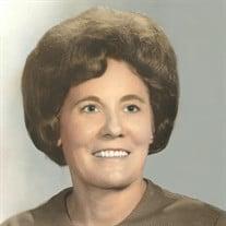 Eva Nell Hale Phillips
